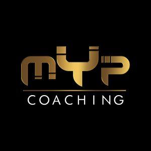 myp coaching logo MIke Carmody Limerick